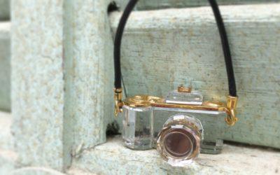 7 bra saker att ta med sig till en fotografering